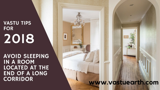bed room vastu tips 2018